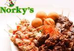 Restaurante Norkys (Av. Nicolás de Piérola)