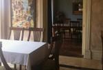 Restaurante Casa Presidente