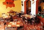 Restaurante Che Carlitos - Cercado de Arequipa