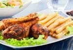 Restaurante Se Salió el Pollo