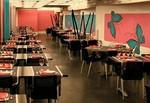 Restaurante 22alf@restaurant