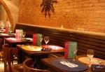 Restaurante El Mexicano de Barcelona