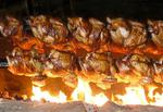 Restaurante Villa Chicken & Grill (Jesús María)