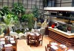 Restaurante Villa Chicken & Grill (San Borja)
