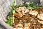 Restaurante Kankay