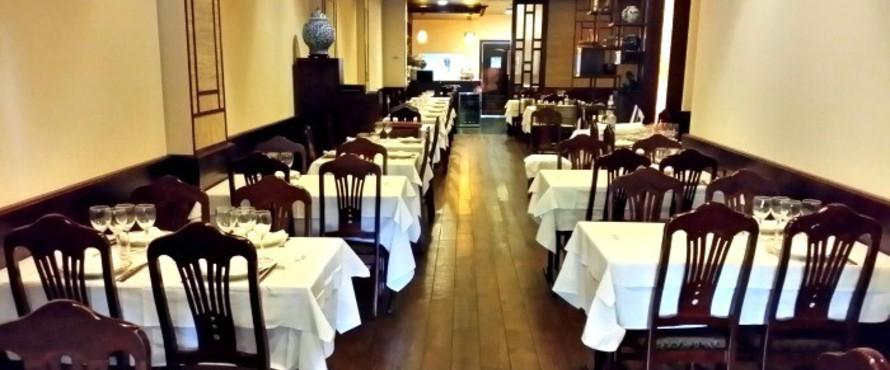Restaurante hanoi barcelona 10 dto - Restaurante vietnamita barcelona ...