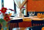 Restaurante La Plaza de Chamberí