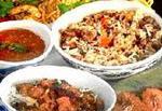 Restaurante Chifa Fu Sen (Pueblo Libre)