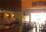 Restaurante Tarwi