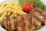 Restaurante Las Canastas (Miraflores)
