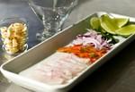 Restaurante Piscis (SMP- Av Peru 2185)