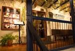 Restaurante A Mi Manera