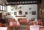 Restaurante El Guía