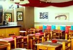 Restaurante El D'Ivan