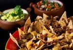 Restaurante El Taco Naco