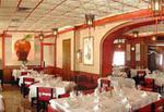 Restaurante Nanking