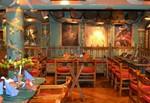 Restaurante Indio Feliz