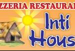 Restaurante Inti House