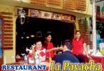 Restaurante La Payacha