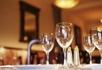 Restaurante Aku Restobar Lounge