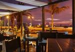 Restaurante Club Colonial