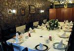 Restaurante Mesón del Abuelo