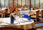 Restaurante El Racó del Montblanc