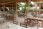 Restaurante Las Leñas
