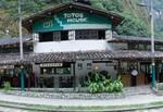 Restaurante Totos House