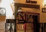 Restaurante Trattoria Adriano