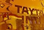 Restaurante Tayta Inti