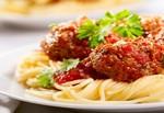 Restaurante Brava Pasta & Grill