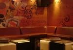Restaurante Sapporo Restaurant Karaoke (Santiago de Surco)