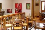 Restaurante Pastas de la Nona Evita