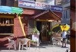 Restaurante Piccolo