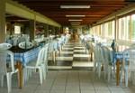 Restaurante El Zarco