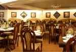 Restaurante La Italiana - Cayma