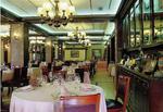 Restaurante Virrey Palafox (Hotel II Virrey)