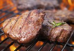 Restaurante Al Carbón Grill Steak
