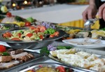 Restaurante El Tablón (Av. Cultura)