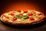 Restaurante Pizzería Giorgio