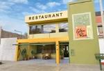 Restaurante El Cordón y la Rosa