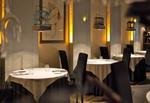 Restaurante Manairó