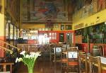 Restaurante Bistro de los Andes