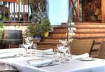Restaurante La Barca de Ca l'Ardet