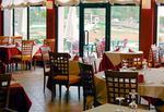 Restaurante El Prado de las Merinas