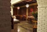 Restaurante Y Punto
