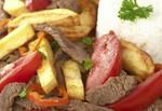 Restaurante Andarana