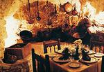 Restaurante Cueva La Martina