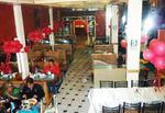 Restaurante La Mediterranea